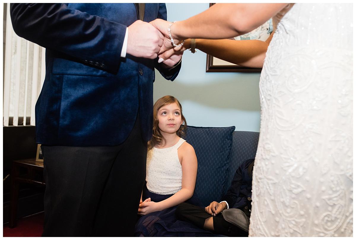 Boston city hall wedding 5.jpg