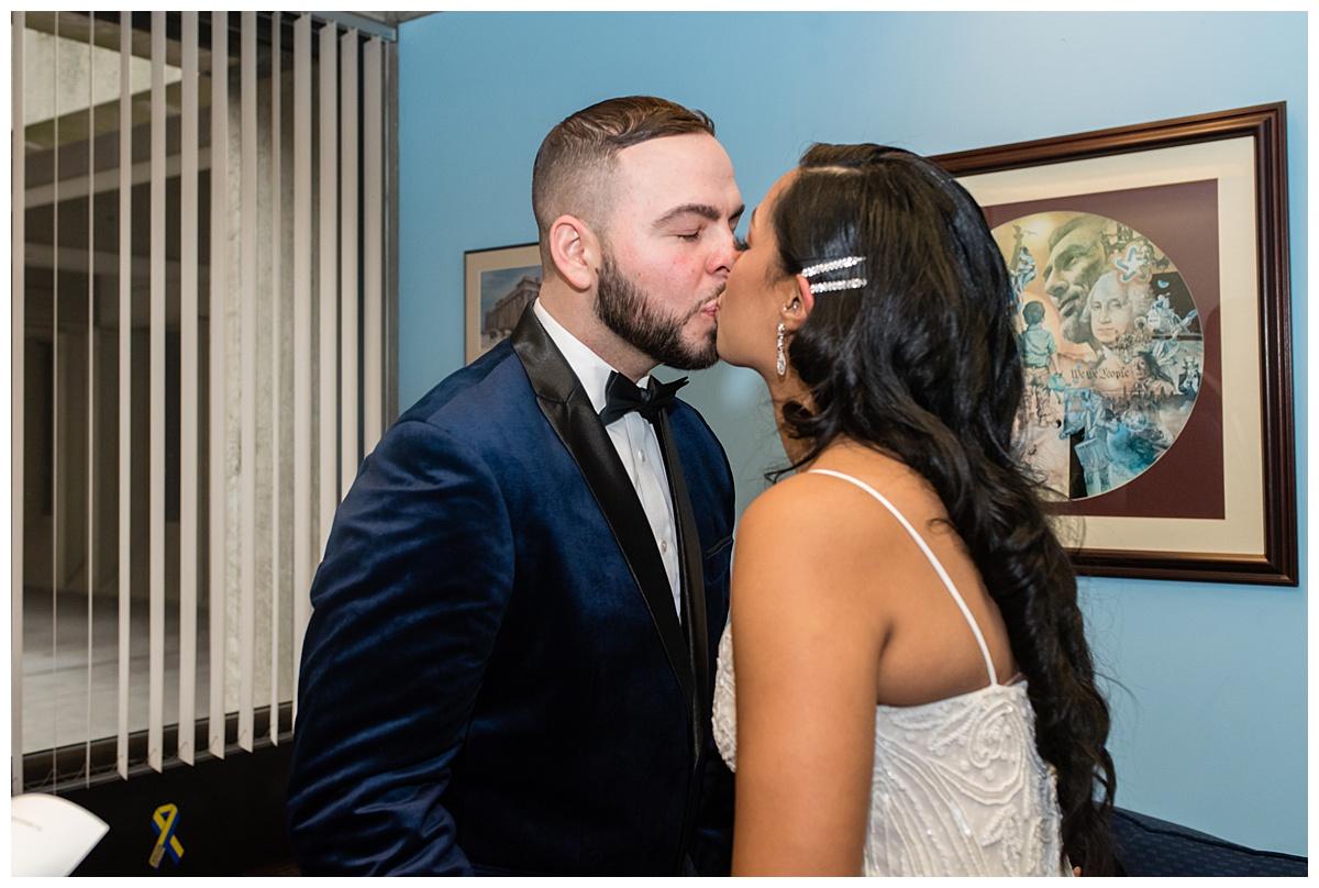 Boston city hall wedding 7.jpg