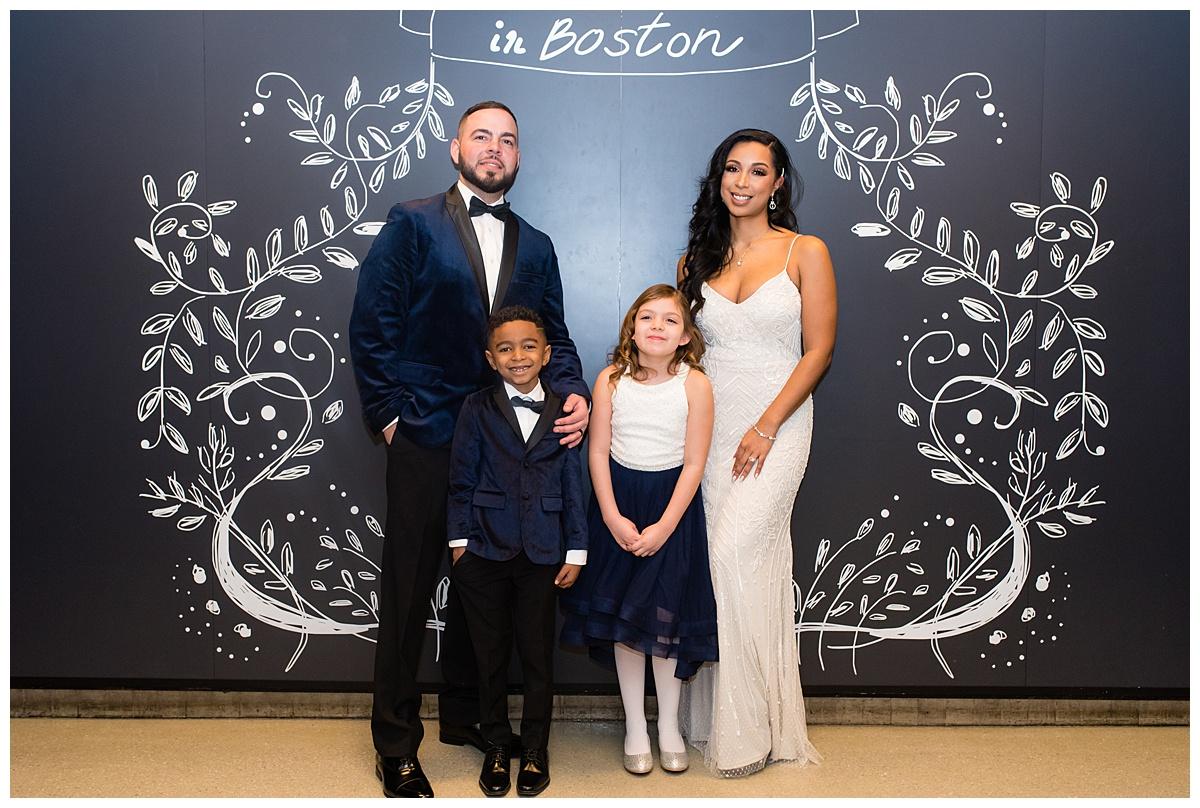 Boston wedding.jpg
