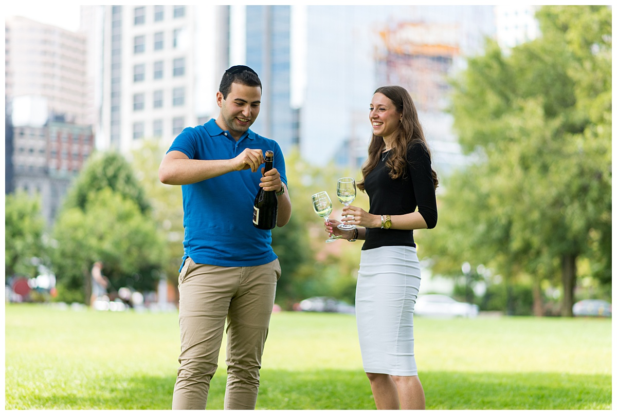 Boston Proposal photographer.jpg