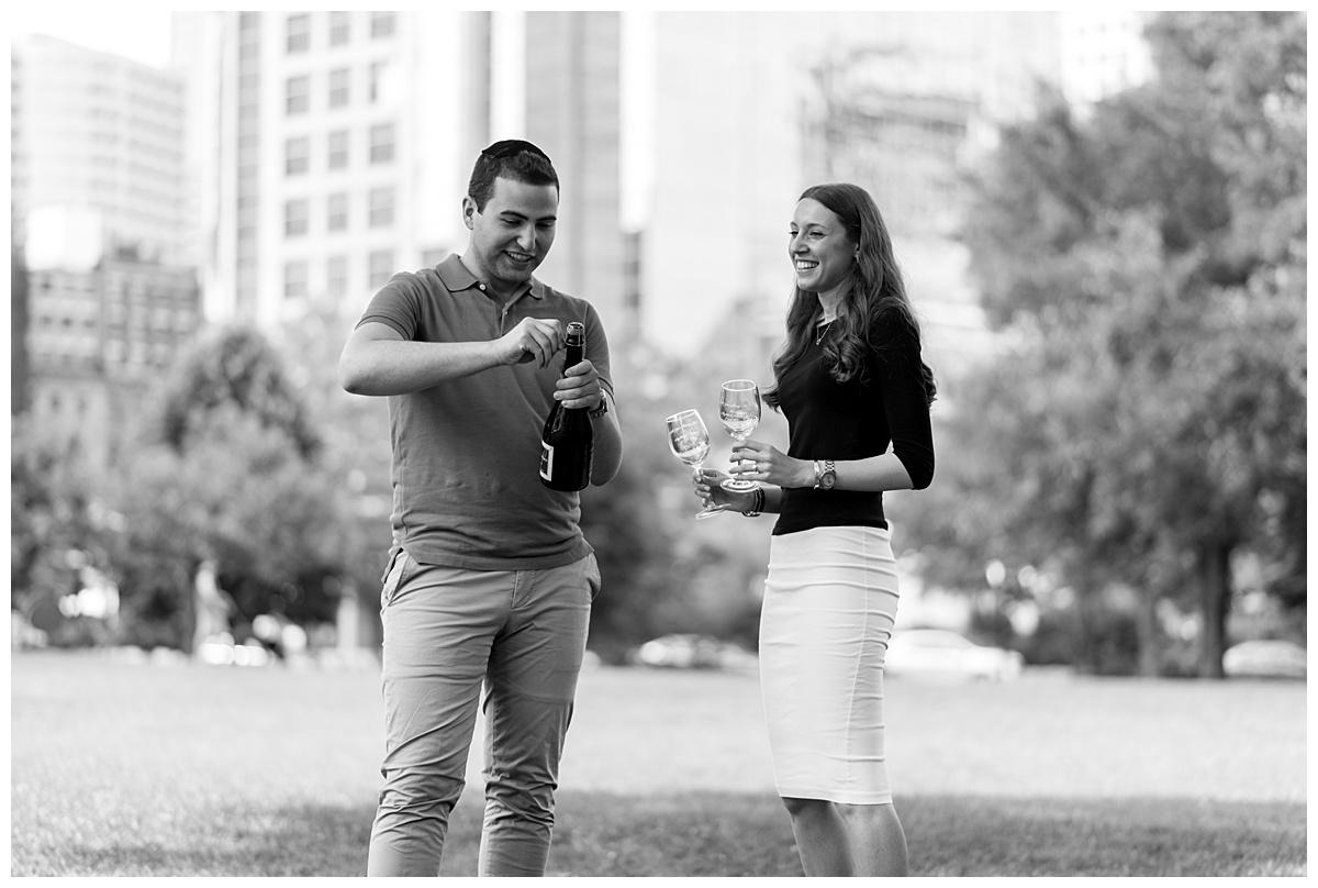 Proposal photographer in Boston.jpg
