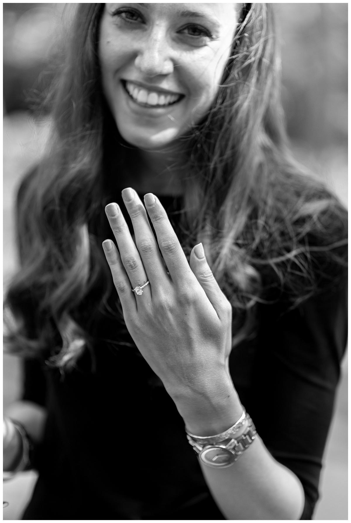 Woman gets engaged at Columbus park Boston.jpg