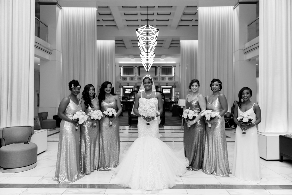 Bridal party at Boston Park Plaza.jpg