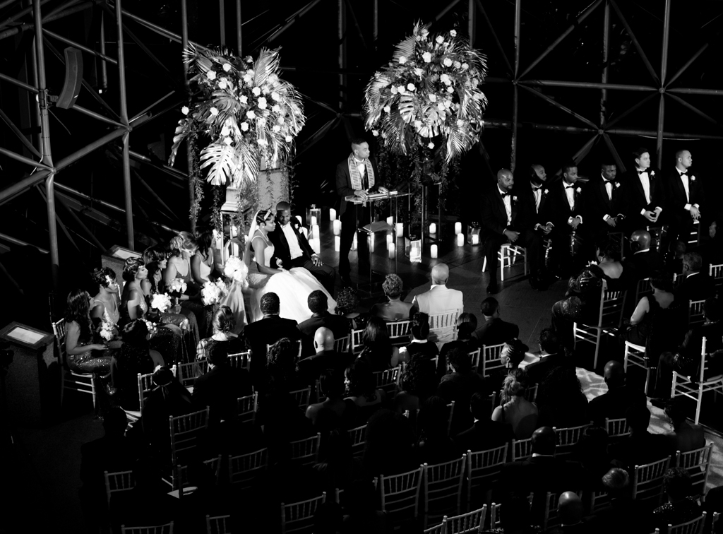 Luxury Boston wedding at John F Kennedy Presidential Library and Museum.jpg
