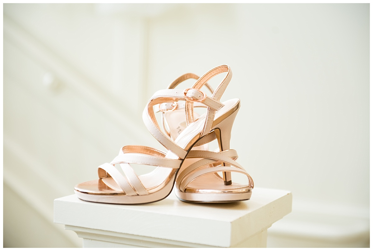 wedding shoes at gordon-conwell theological seminary.jpg