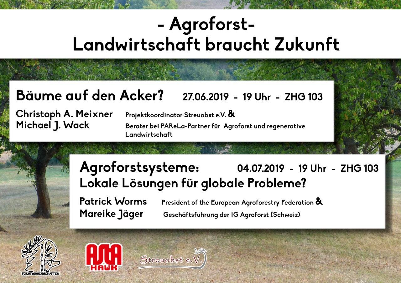 Göttingen_Plakat.jpg