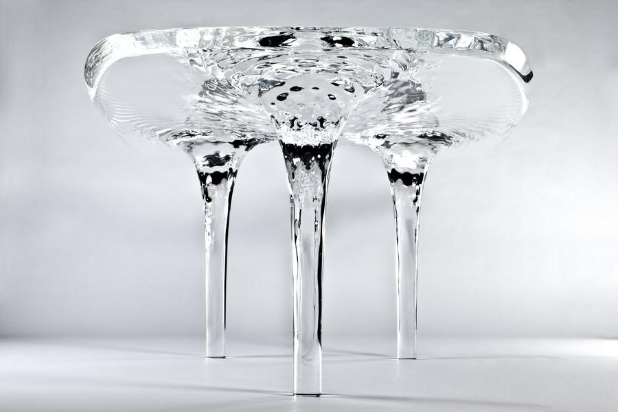 liquid_glacial_table.jpg