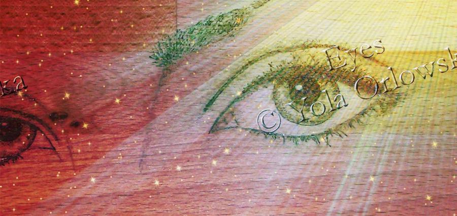 Eye Lights