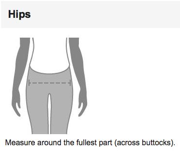 hips-how-to-measure.jpg