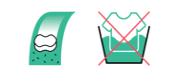 care-instructions-image.jpg