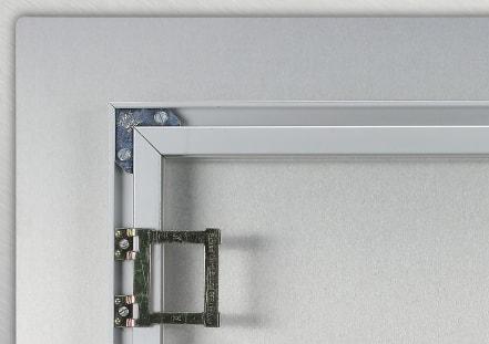 Aluminium Sub-Frame.jpg