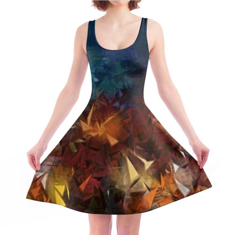skater-dress-butterfly-shoal-front-view.jpg