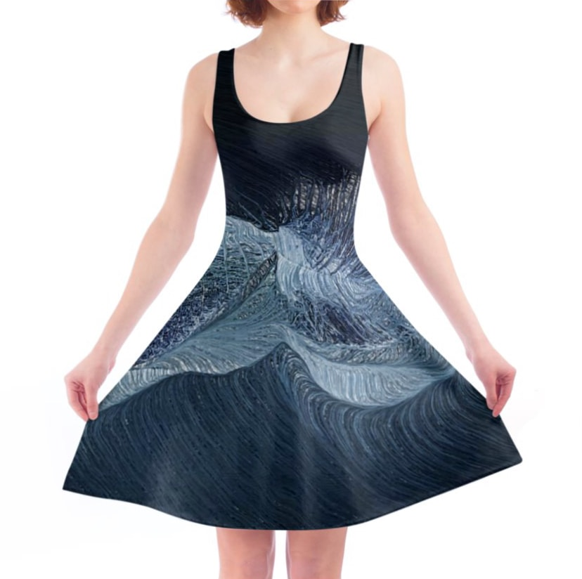 skater-dress-ghostly-leaves-and-feathers-front-view.jpg