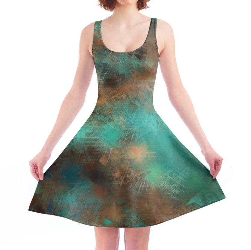 skater-dress-micro-clouds-front-view.jpg