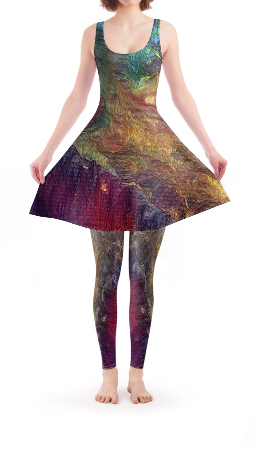 pure-abstract-outfit.jpg