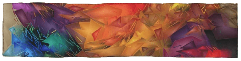 silk-scarf-fractured-rainbow.png