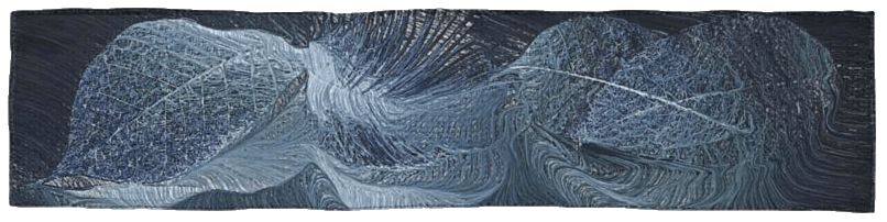 silk-scarf-ghostly-leaves-and-feathers.png