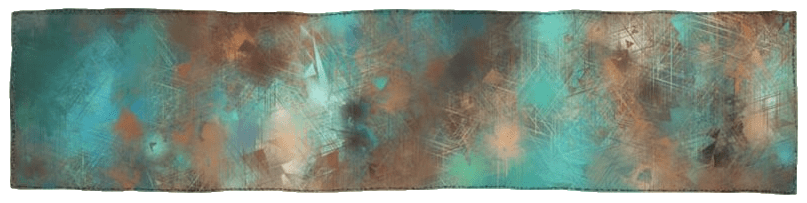 silk-scarf-micro-clouds.png