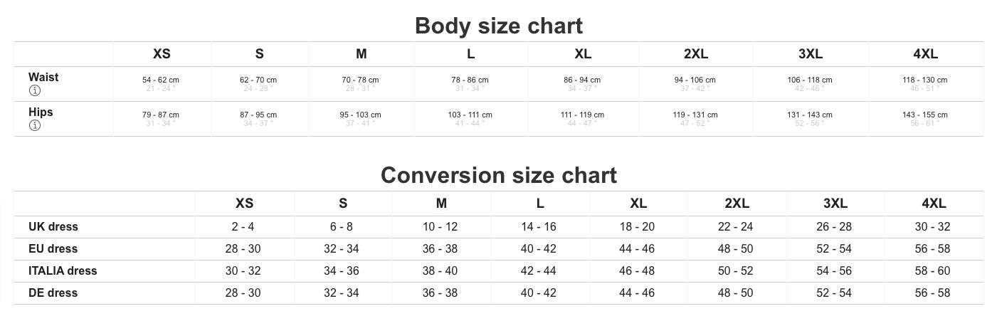 body-size-chart.jpg