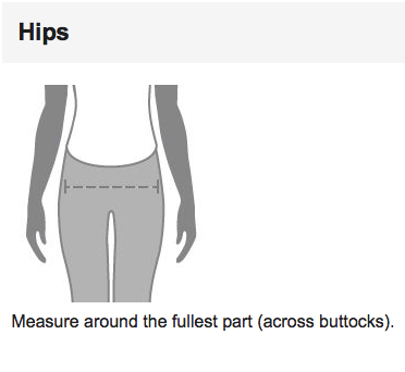 hips-how-to-measure.jpg