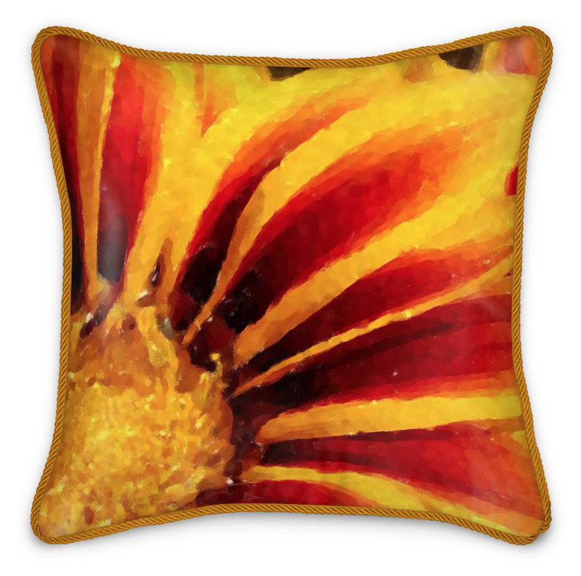 flower-burst-silk-cushion-front.jpg