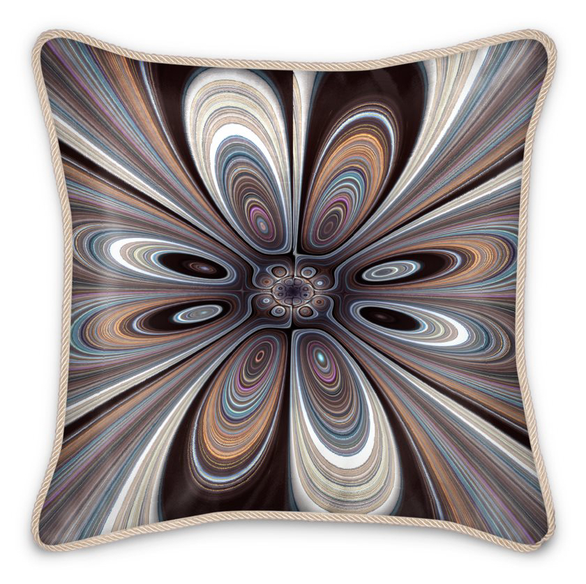 abstract-silk-cushion-front.jpg