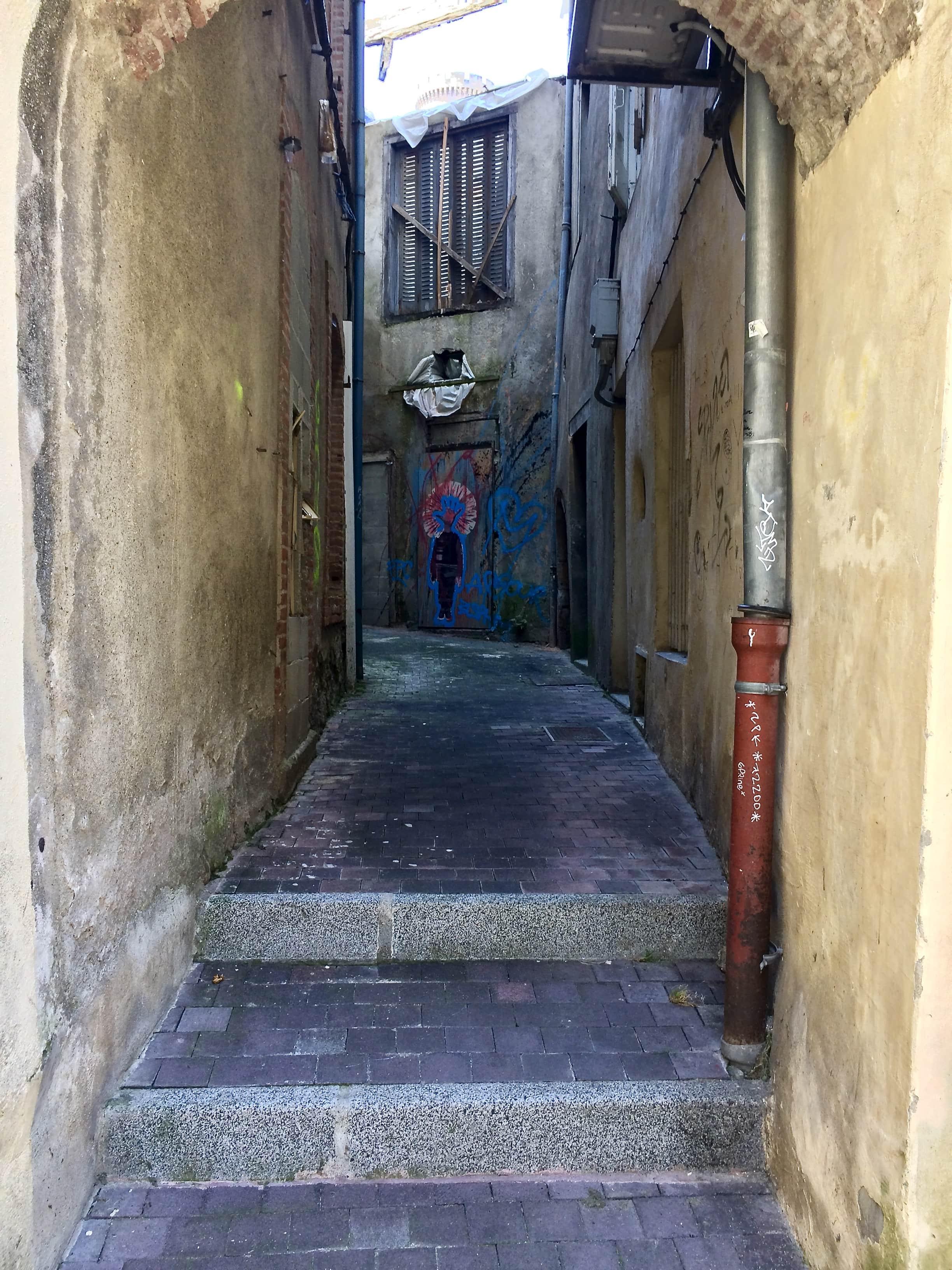 Ariège & Aude