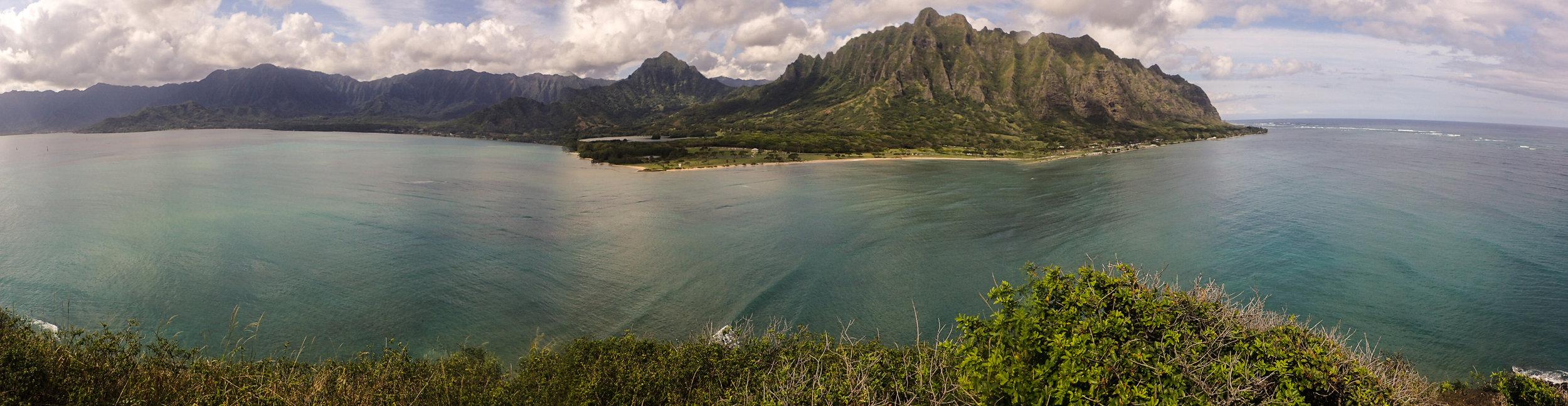P_Tr_HI_Oahu_Olympus Images-376.jpg