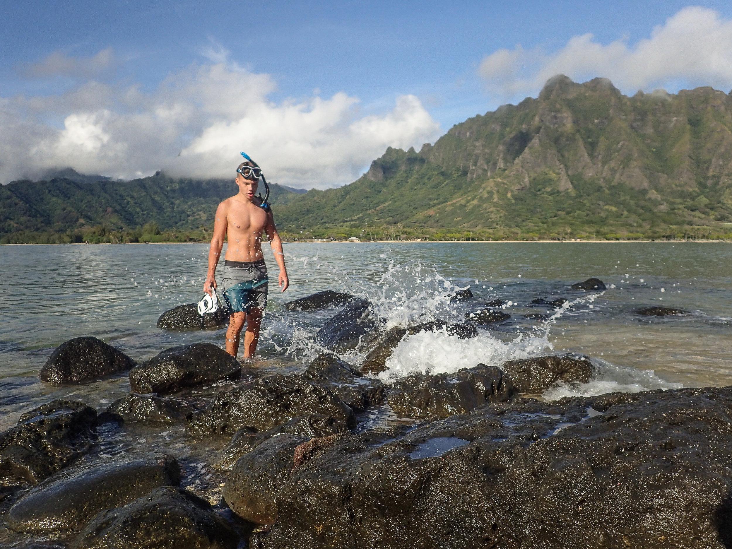 P_Tr_HI_Oahu_Olympus Images-237.jpg