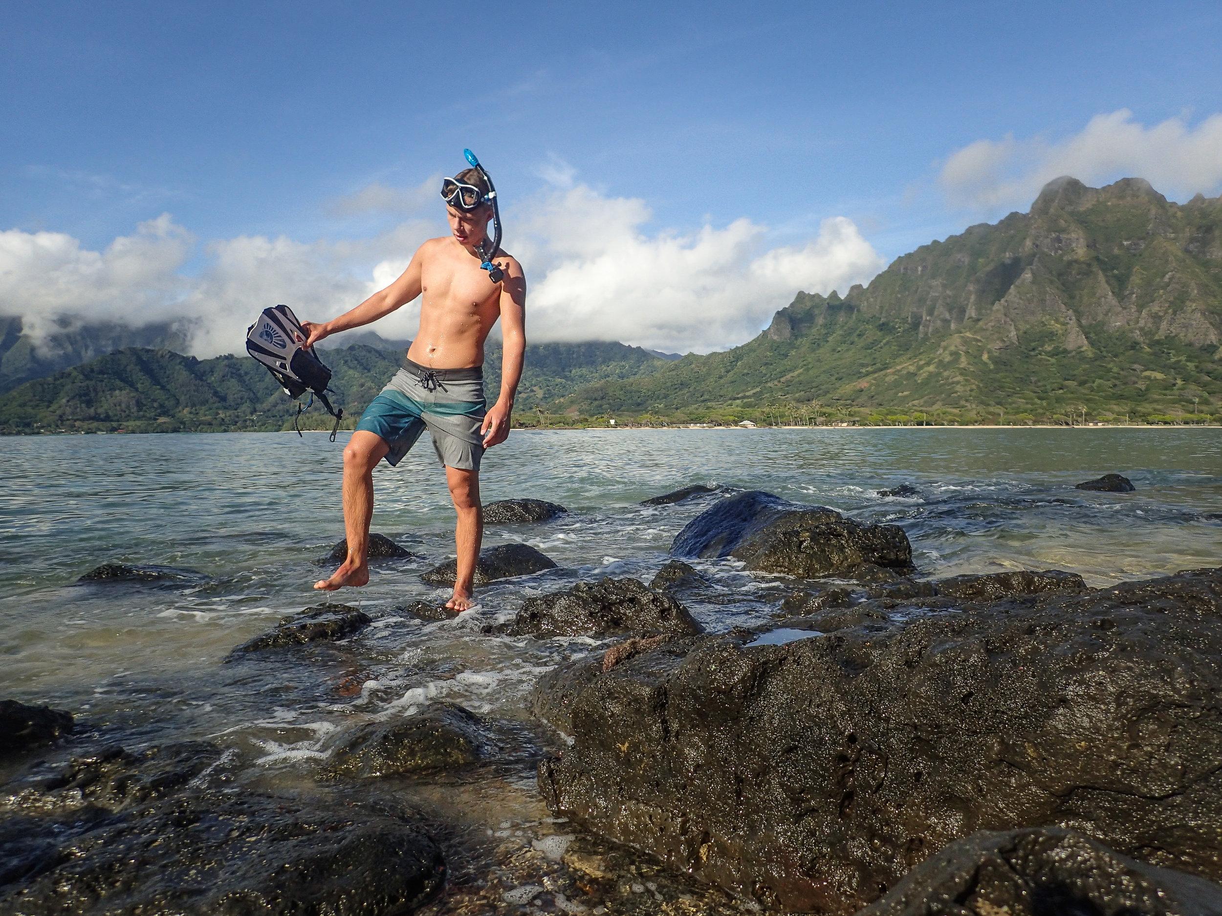 P_Tr_HI_Oahu_Olympus Images-238.jpg