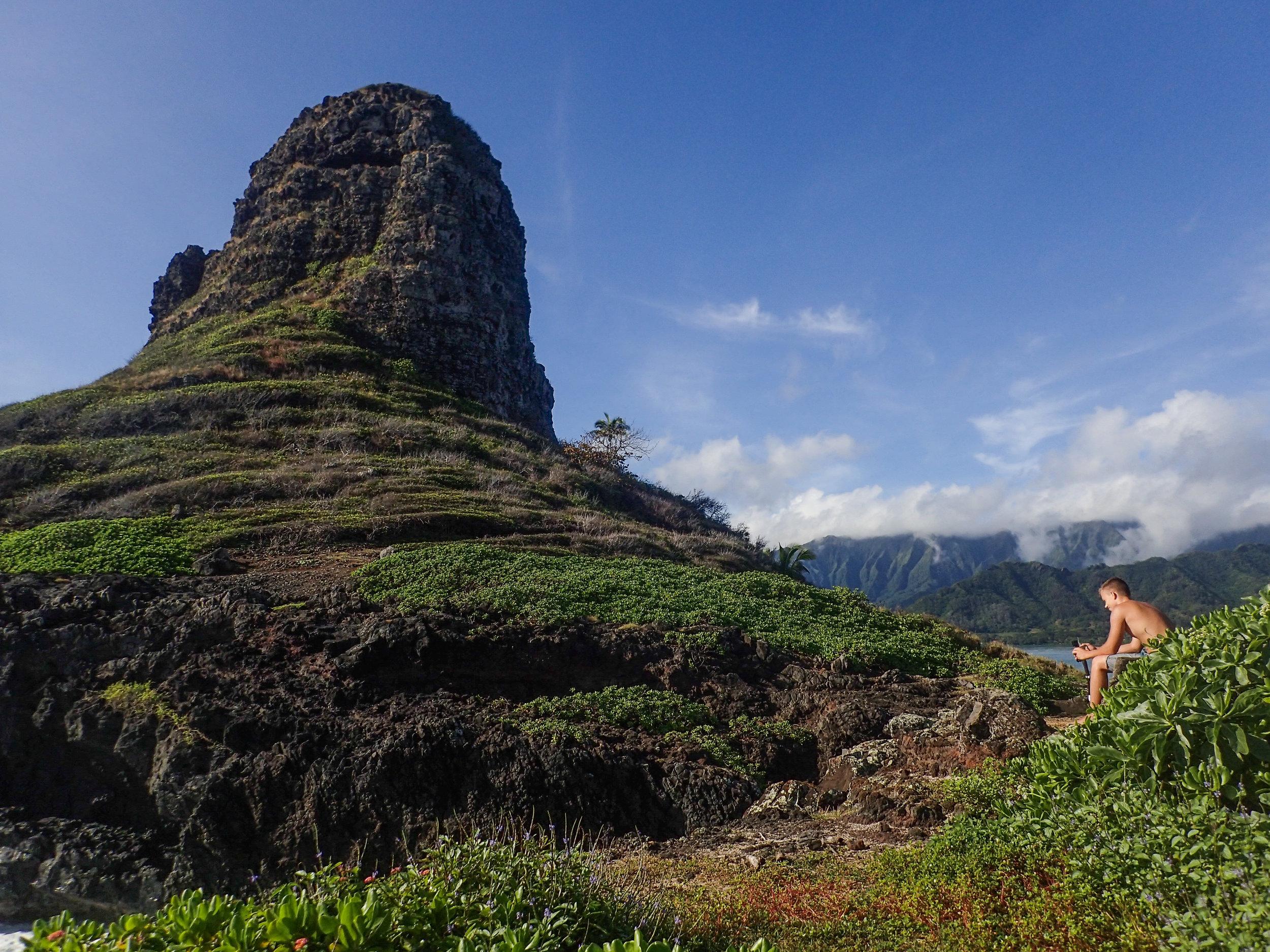 P_Tr_HI_Oahu_Olympus Images-254.jpg