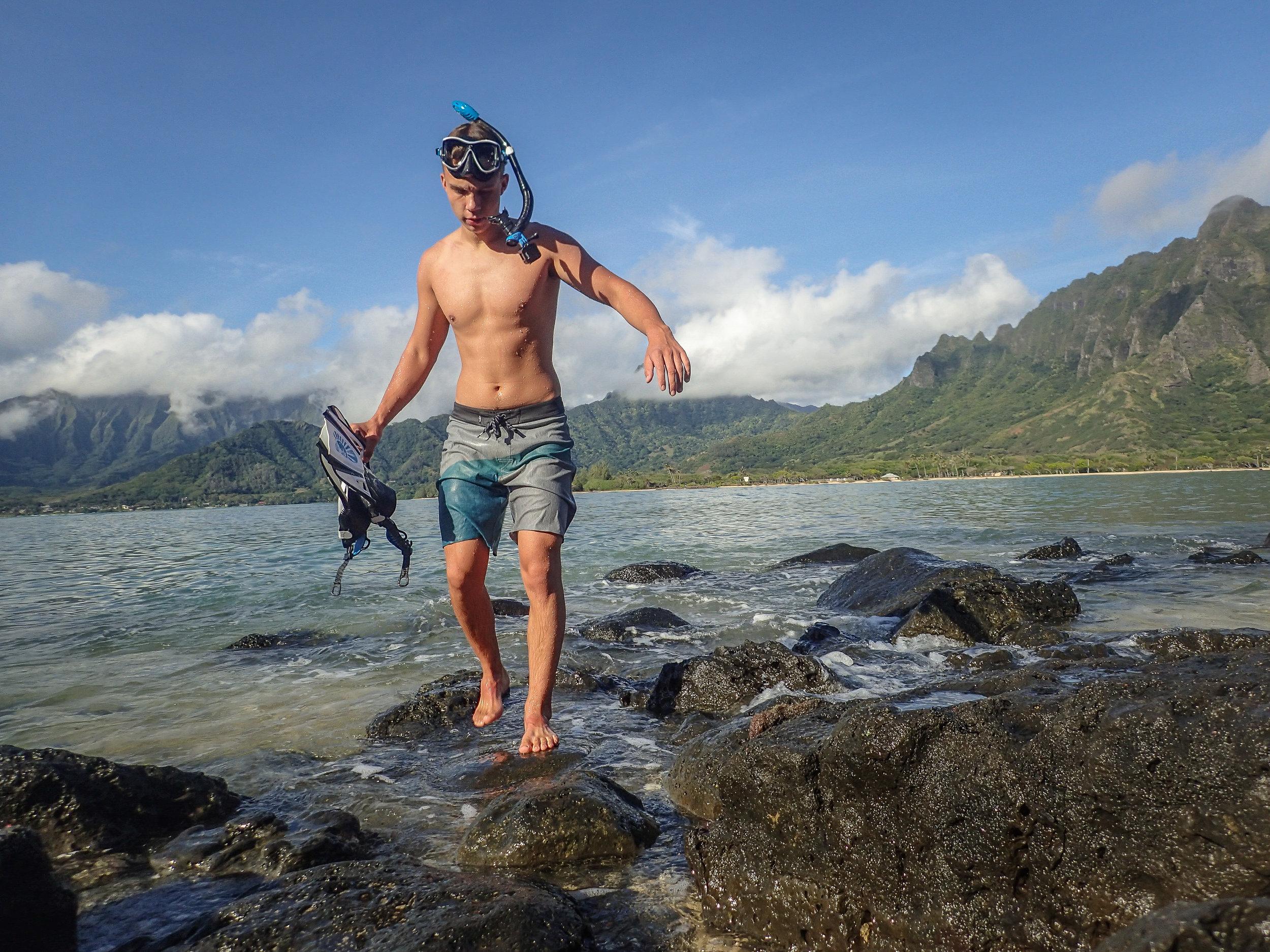 P_Tr_HI_Oahu_Olympus Images-239.jpg