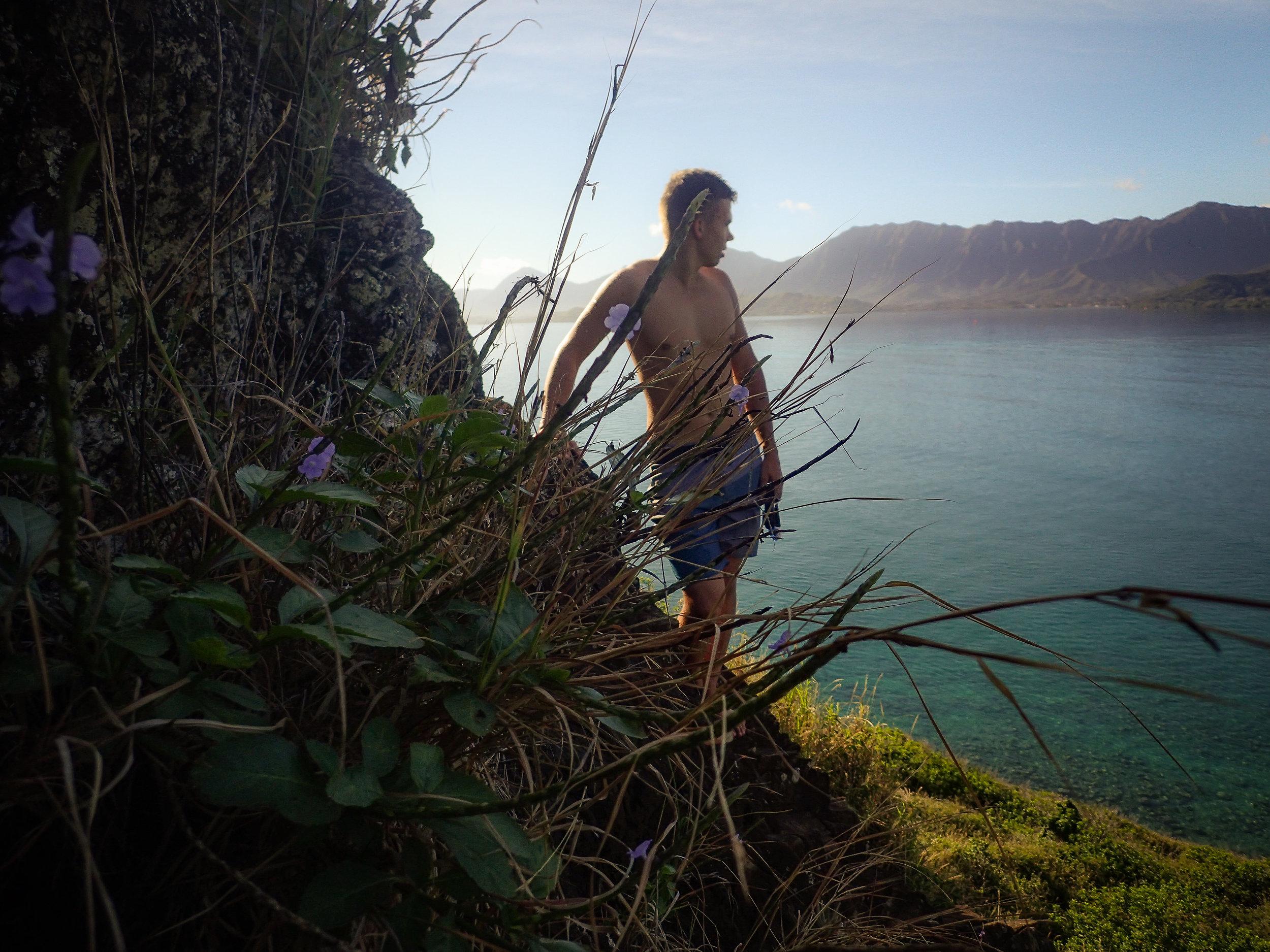 P_Tr_HI_Oahu_Olympus Images-218.jpg