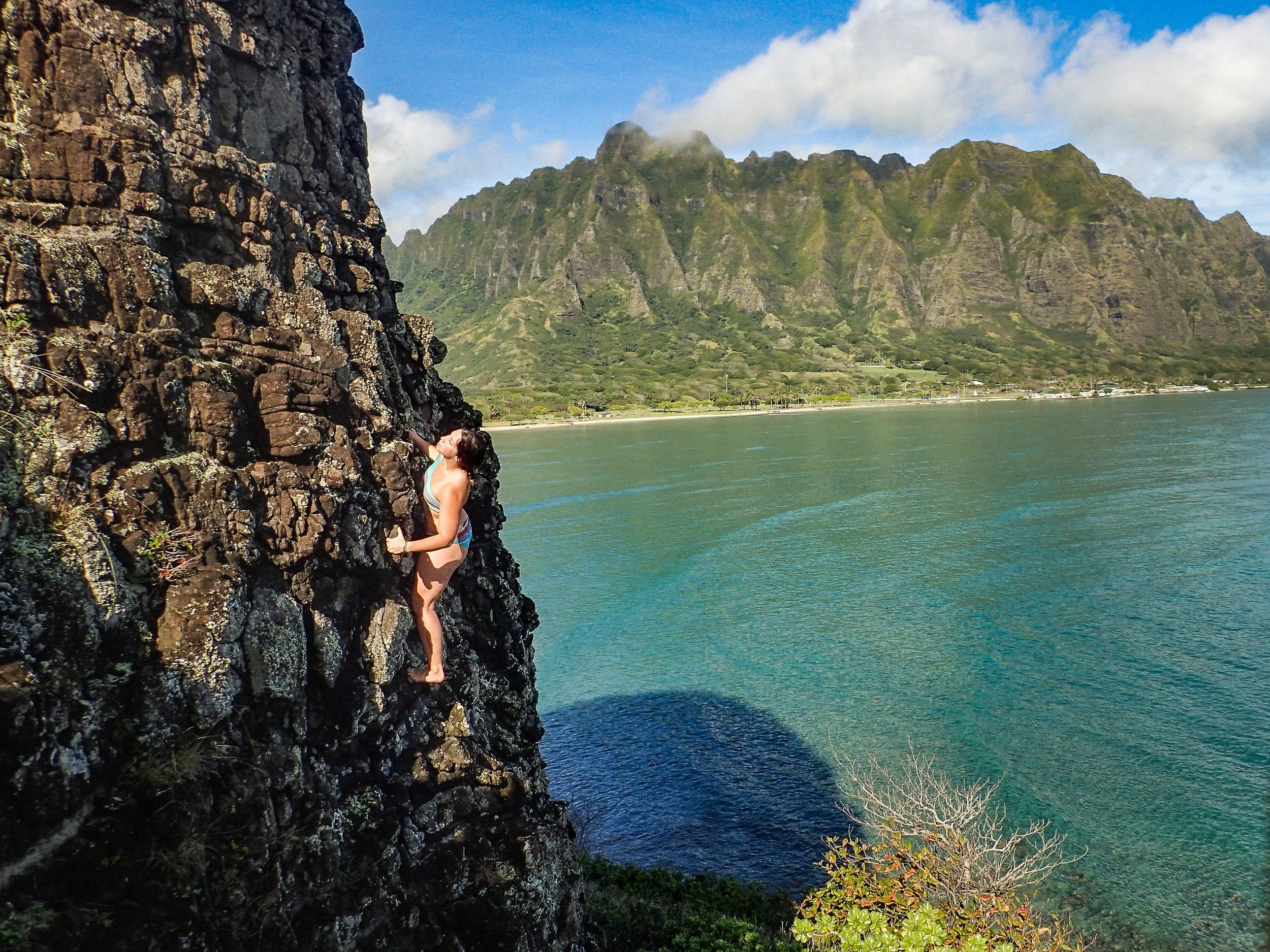 P_Tr_HI_Oahu_Olympus Images-287.jpg