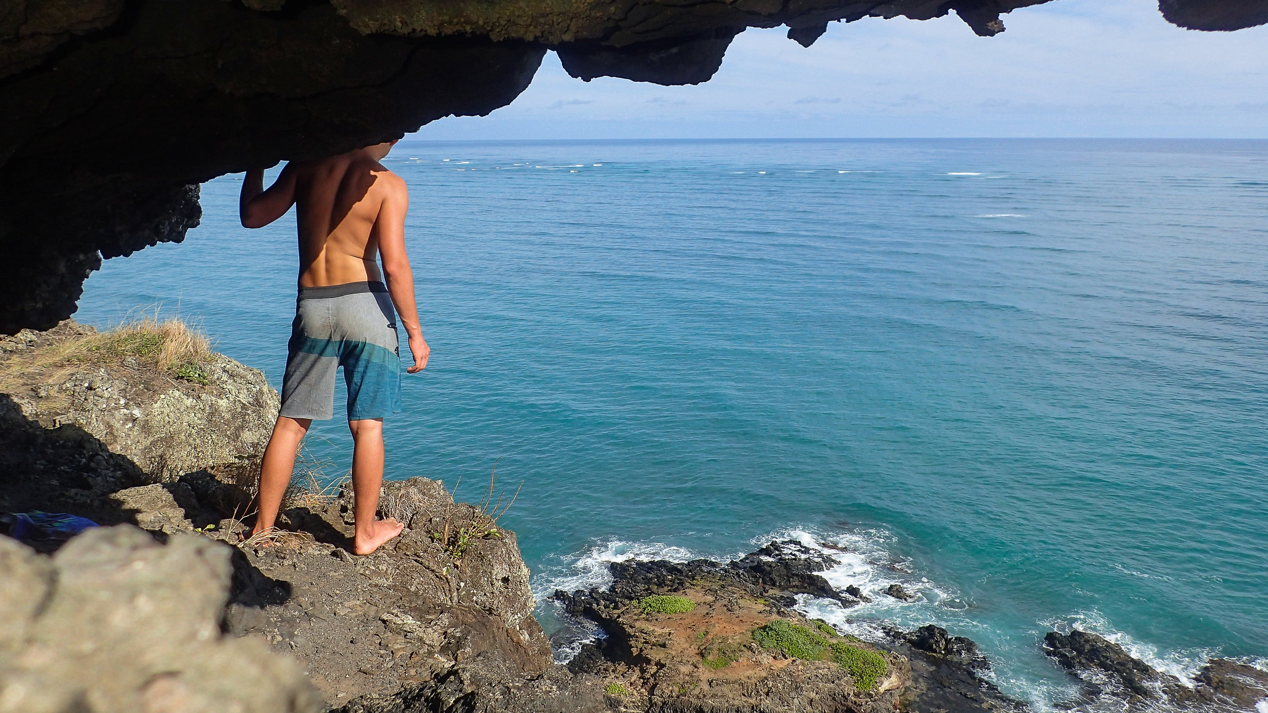 P_Tr_HI_Oahu_Olympus Images-316.jpg