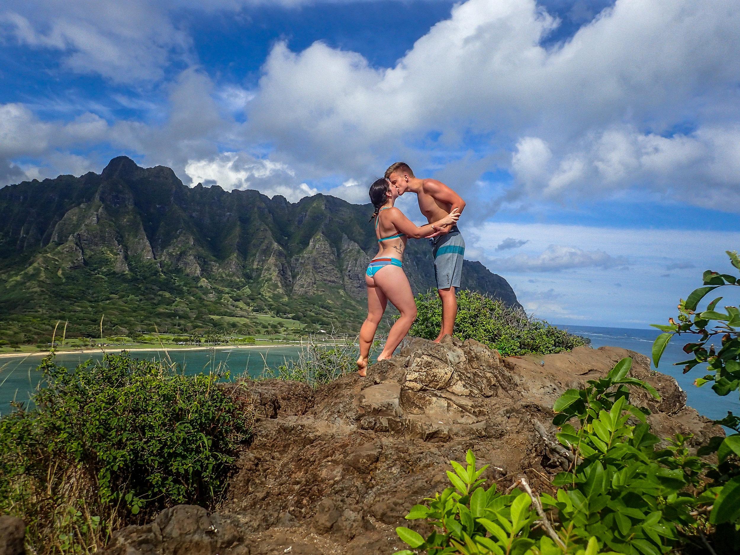 P_Tr_HI_Oahu_Olympus Images-349.jpg