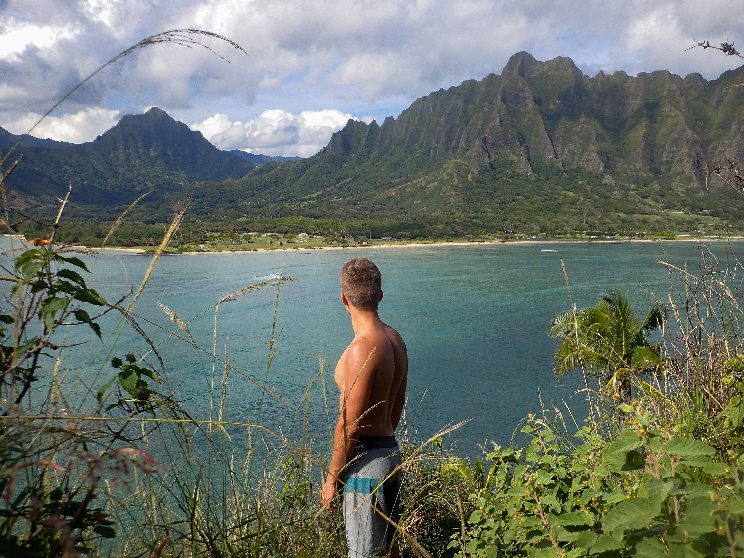 P_Tr_HI_Oahu_Olympus Images-396.jpg