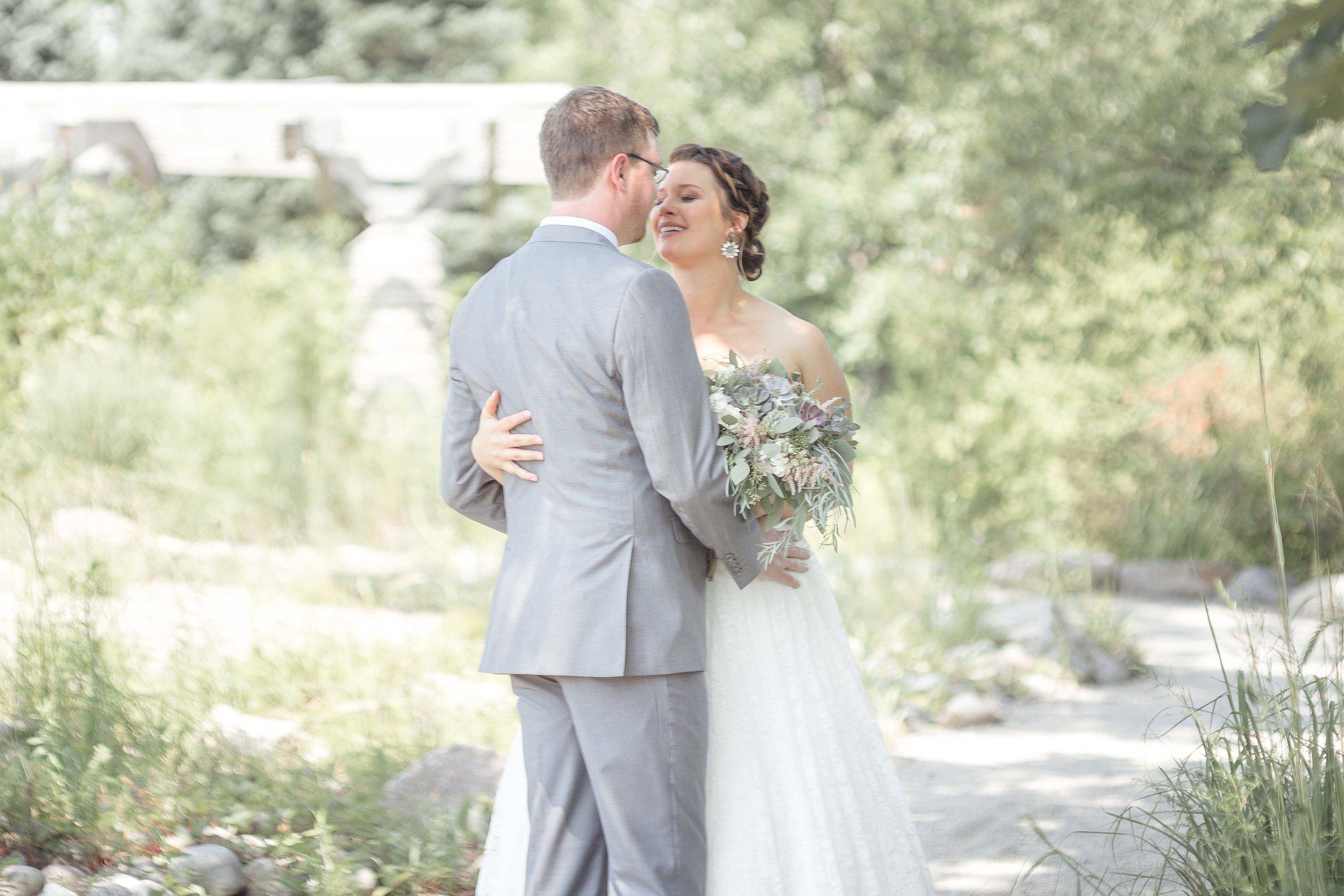 C_Wedding_Sarver, Alyssa & Scott_08.04.18-92.jpg