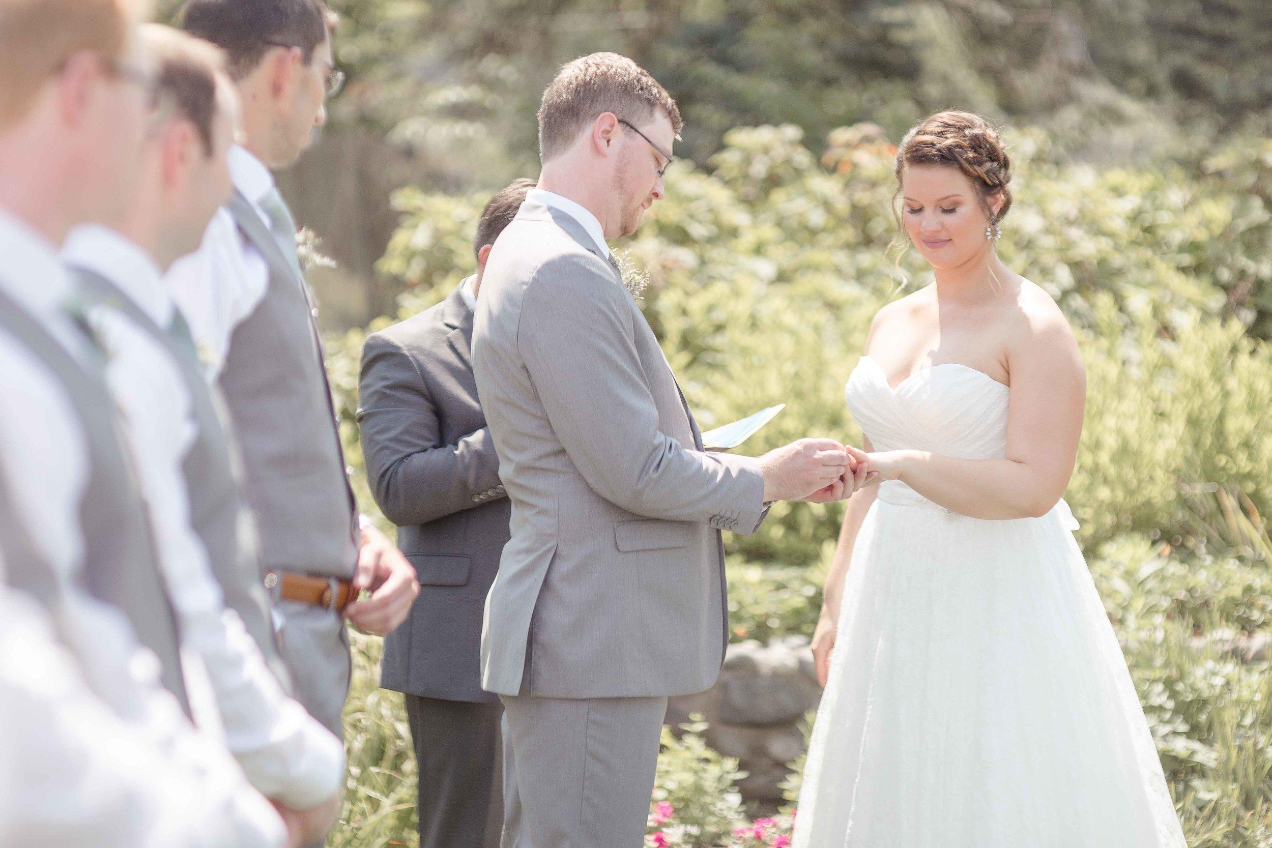 C_Wedding_Sarver, Alyssa & Scott_08.04.18-304.jpg