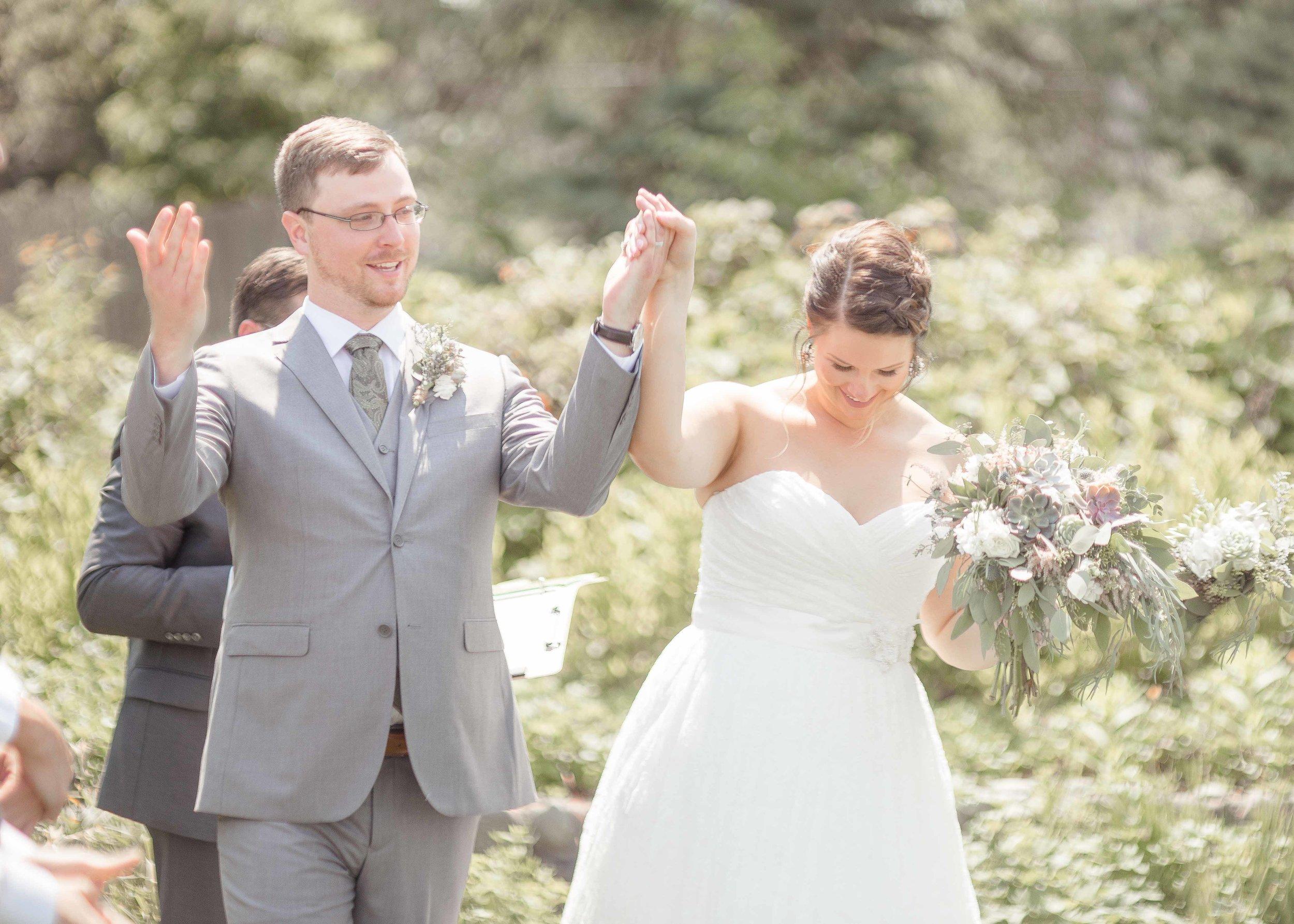 C_Wedding_Sarver, Alyssa & Scott_08.04.18-325.jpg