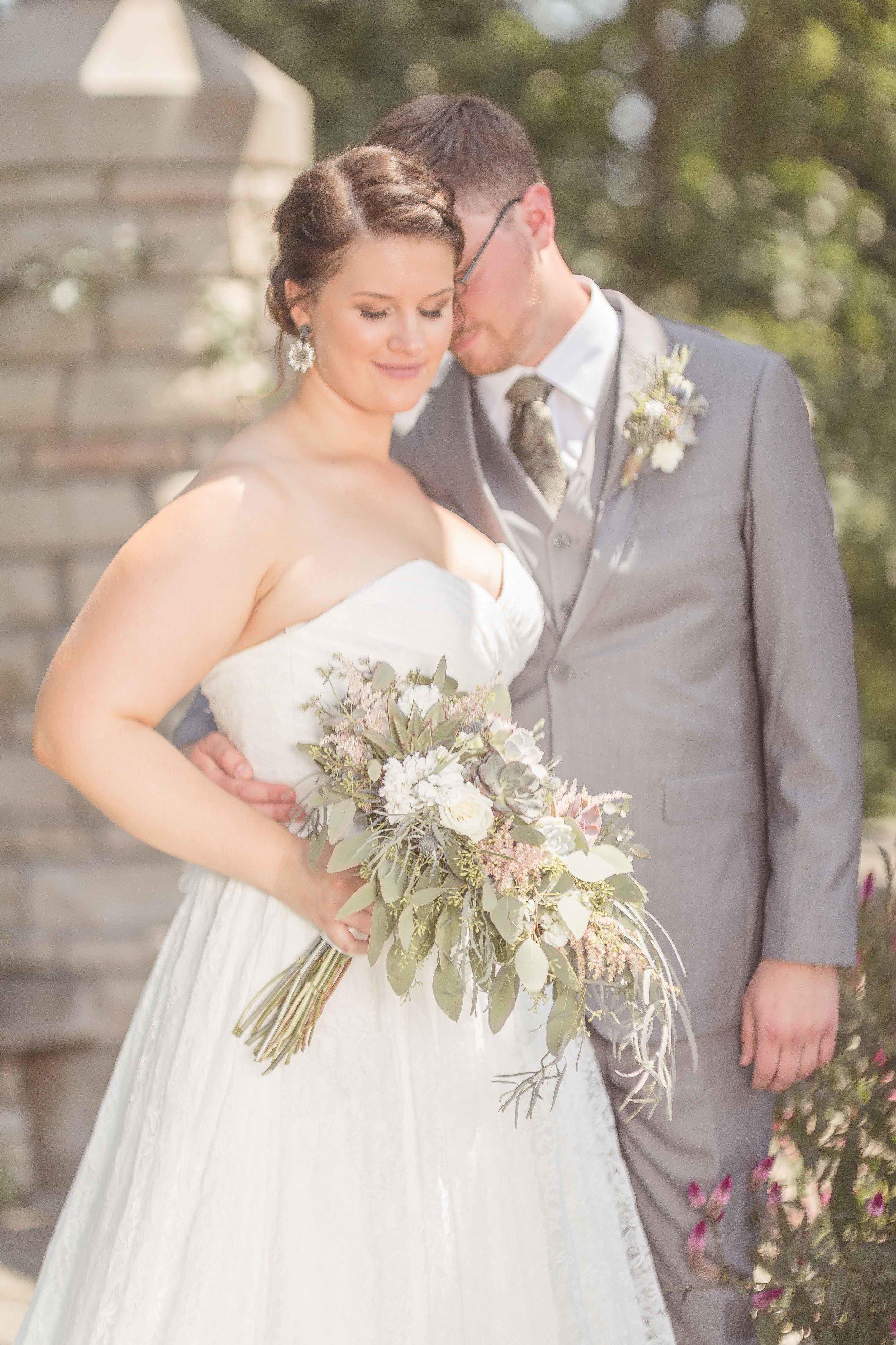 C_Wedding_Sarver, Alyssa & Scott_08.04.18-155.jpg