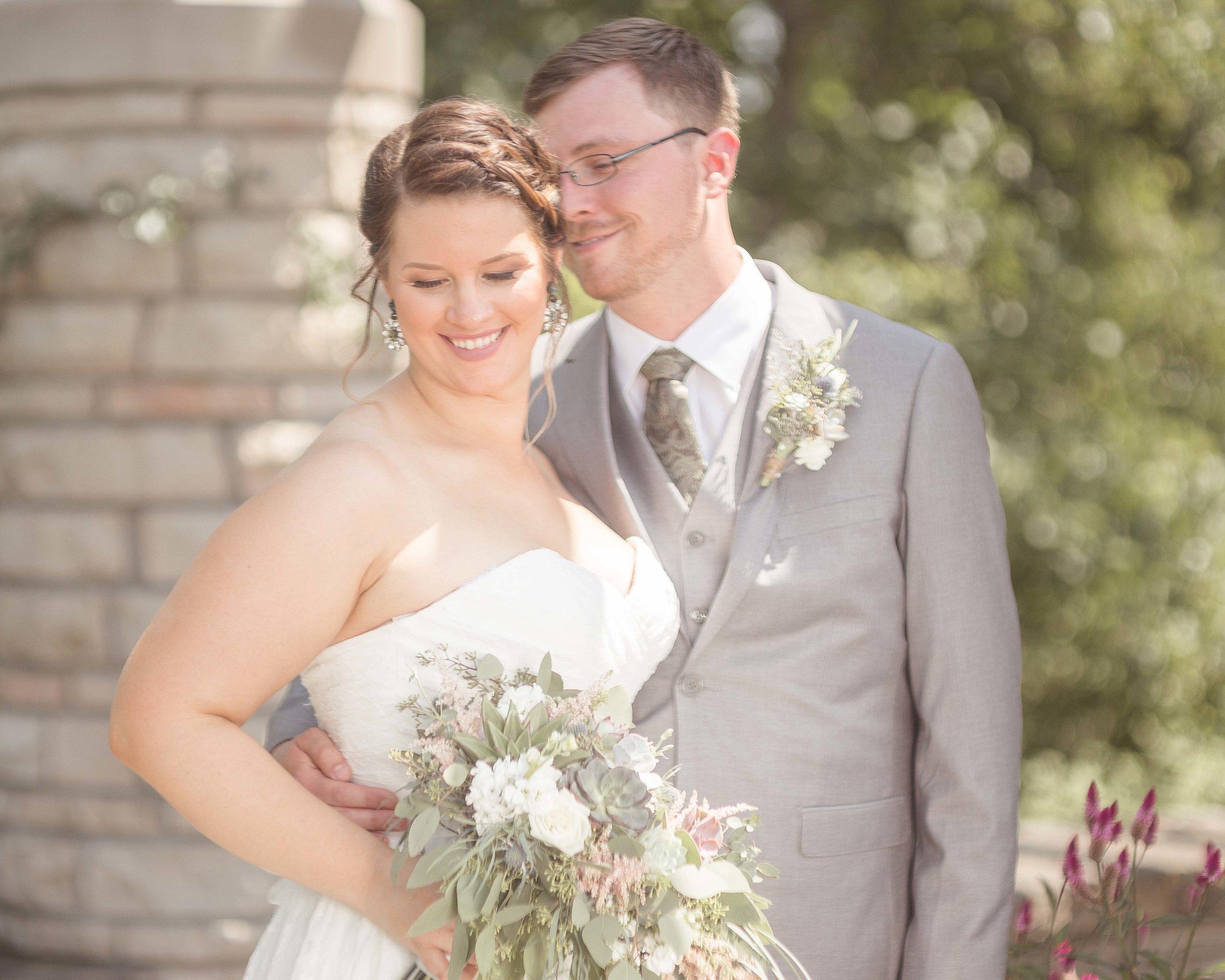 C_Wedding_Sarver, Alyssa & Scott_08.04.18-149.jpg