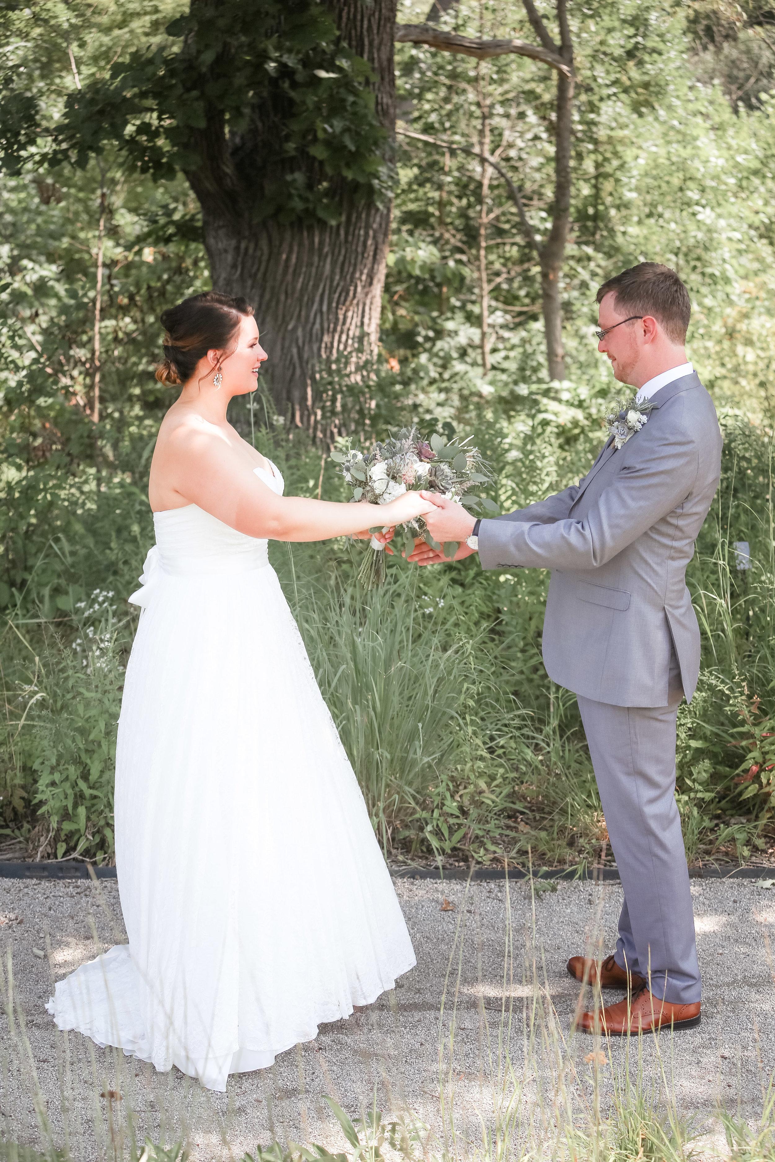 C_Wedding_Sarver, Alyssa & Scott_FOR BLOG-35.JPG