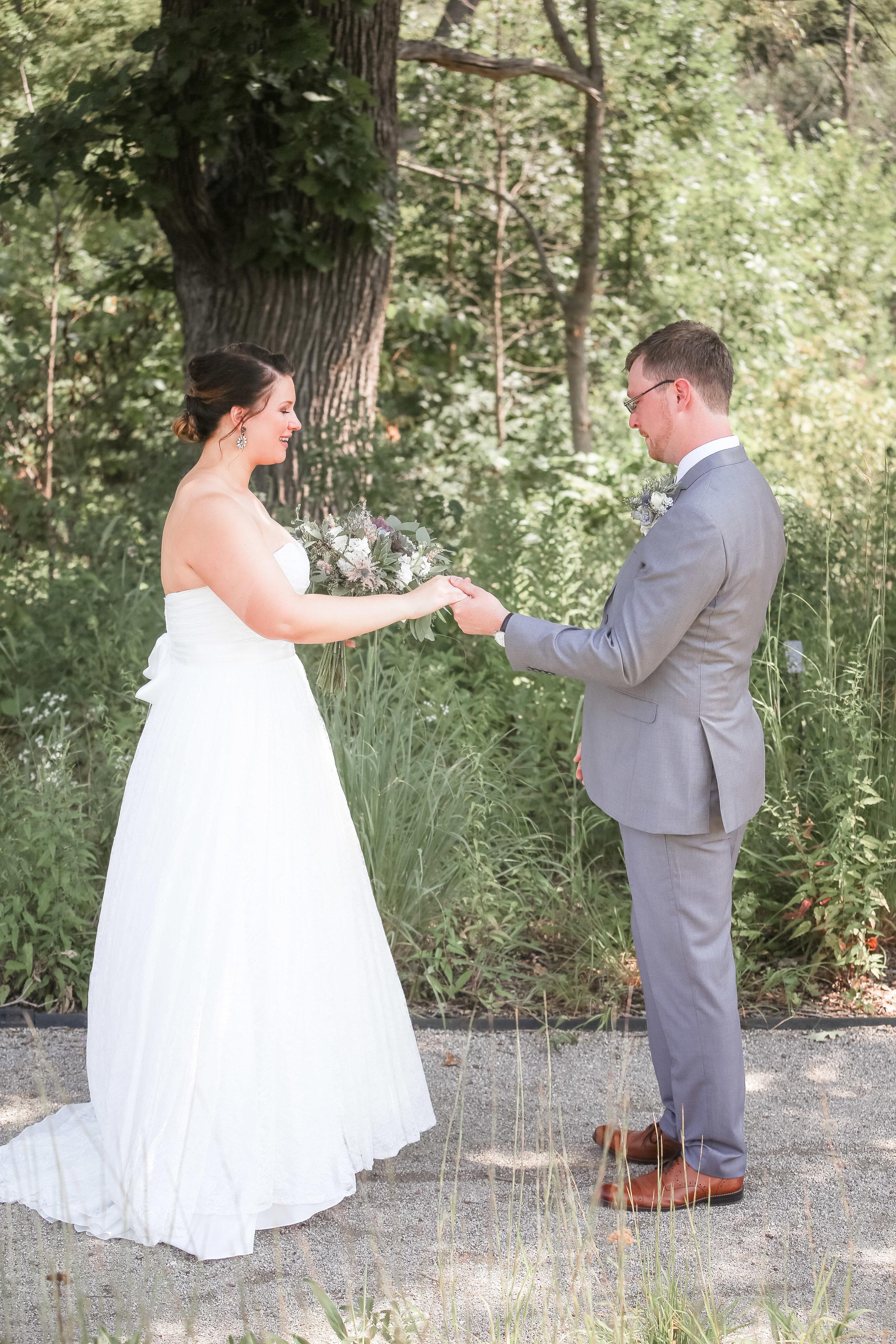 C_Wedding_Sarver, Alyssa & Scott_FOR BLOG-36.JPG