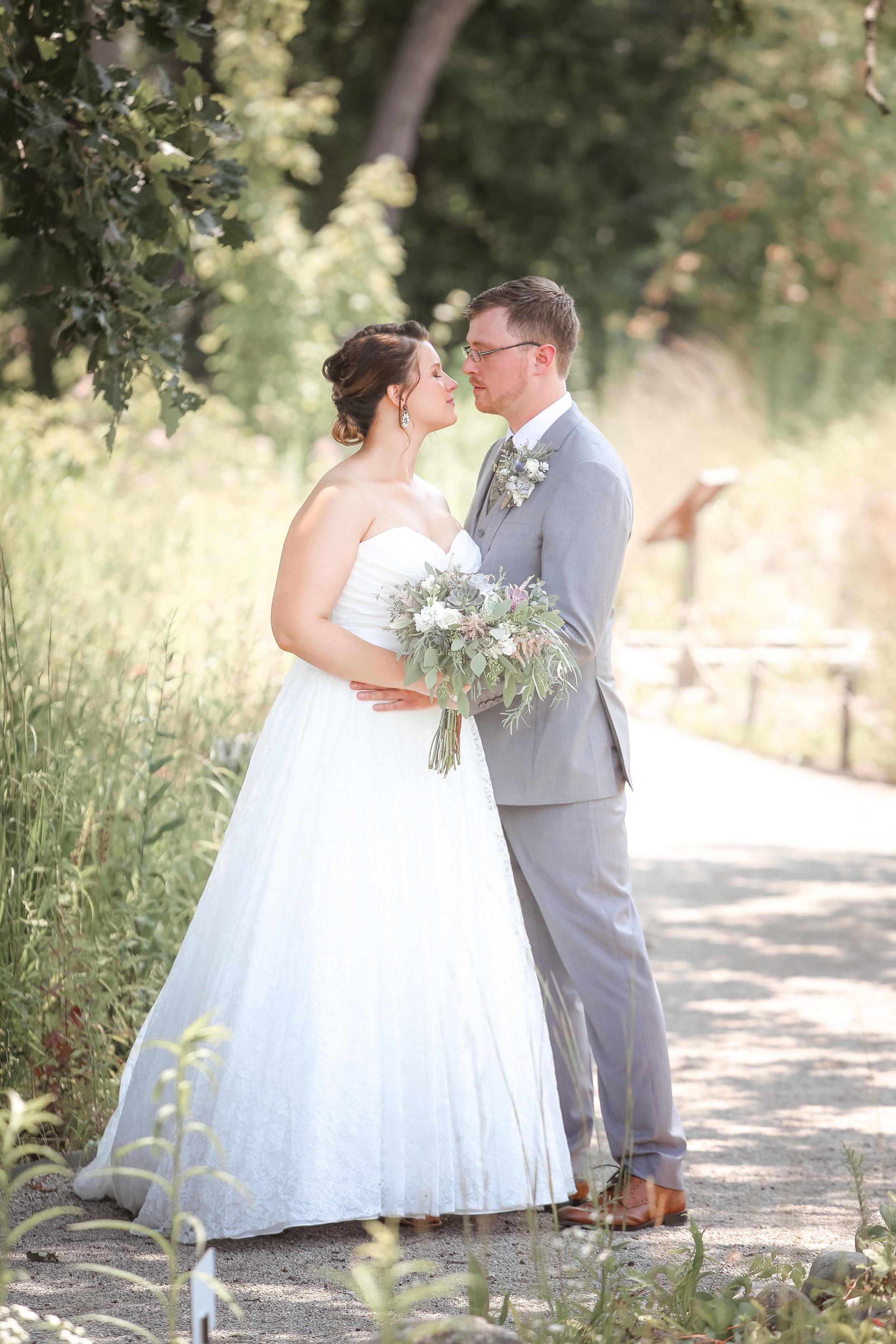 C_Wedding_Sarver, Alyssa & Scott_FOR BLOG-39.JPG