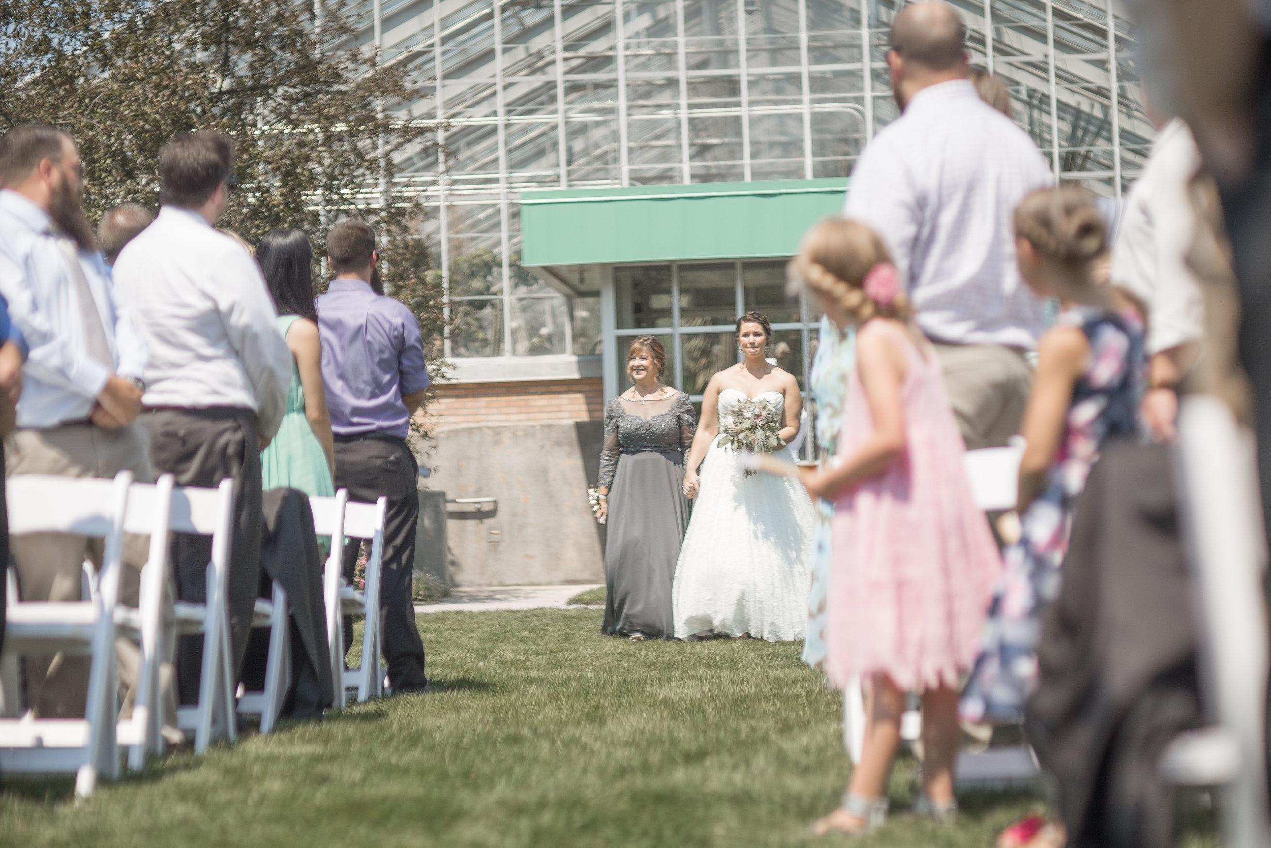 C_Wedding_Sarver, Alyssa & Scott_FOR BLOG-60.JPG