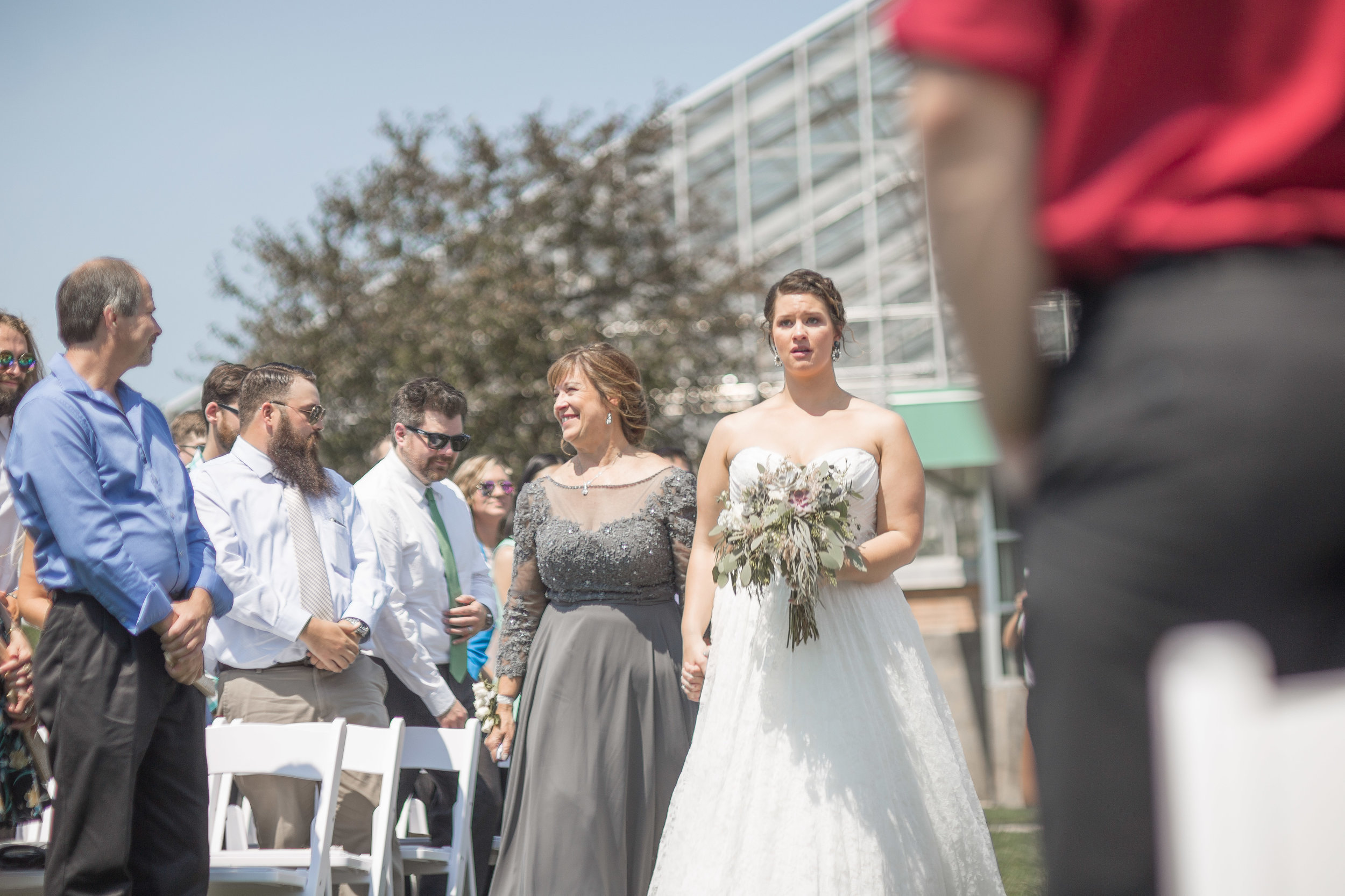 C_Wedding_Sarver, Alyssa & Scott_FOR BLOG-61.JPG