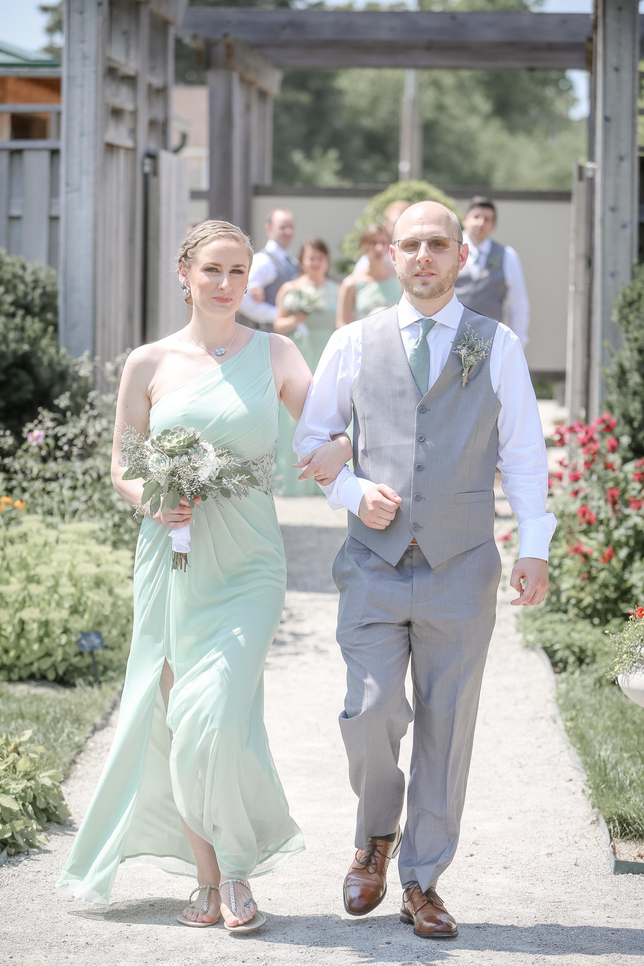 C_Wedding_Sarver, Alyssa & Scott_FOR BLOG-69.JPG