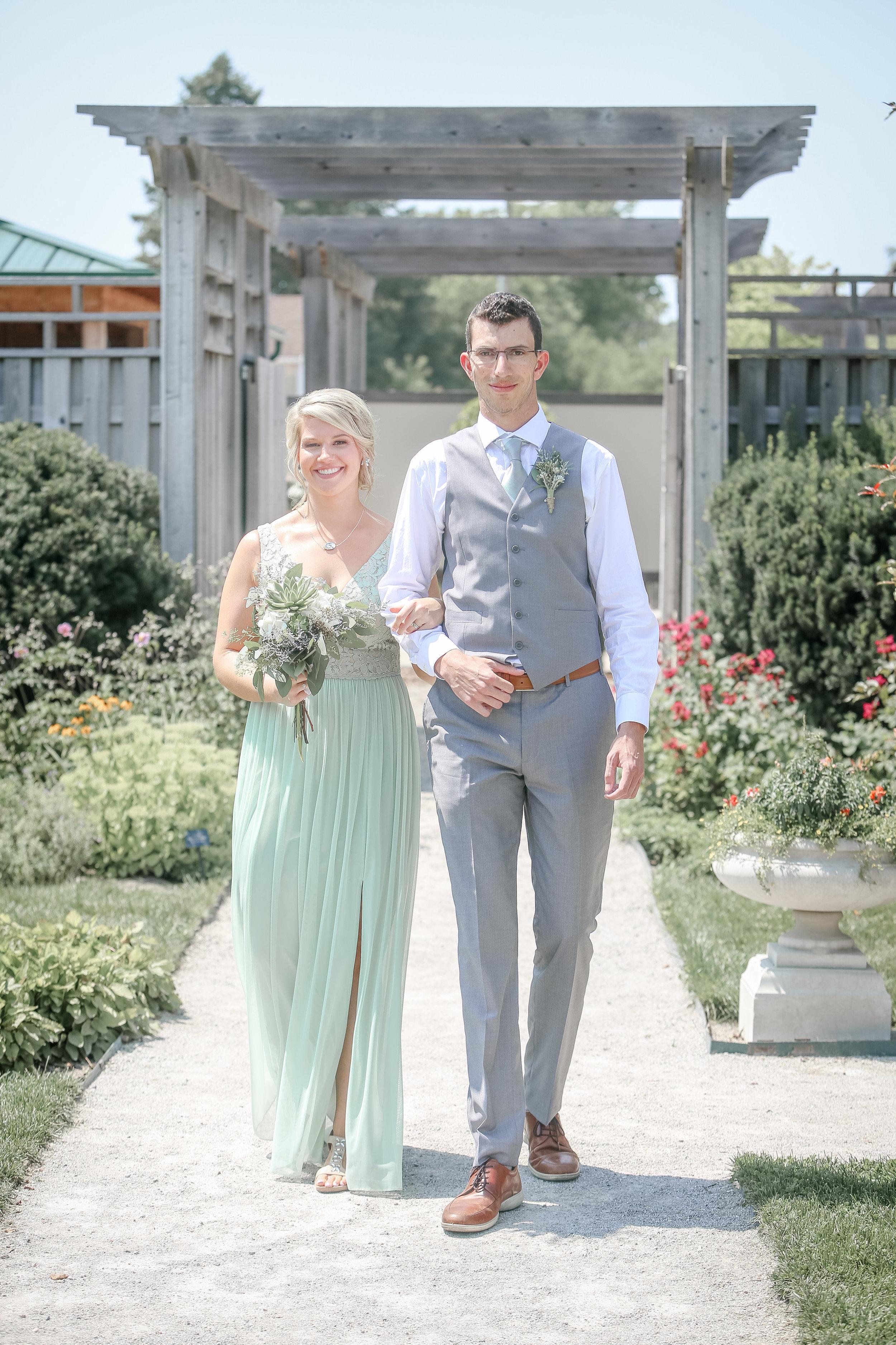 C_Wedding_Sarver, Alyssa & Scott_FOR BLOG-71.JPG