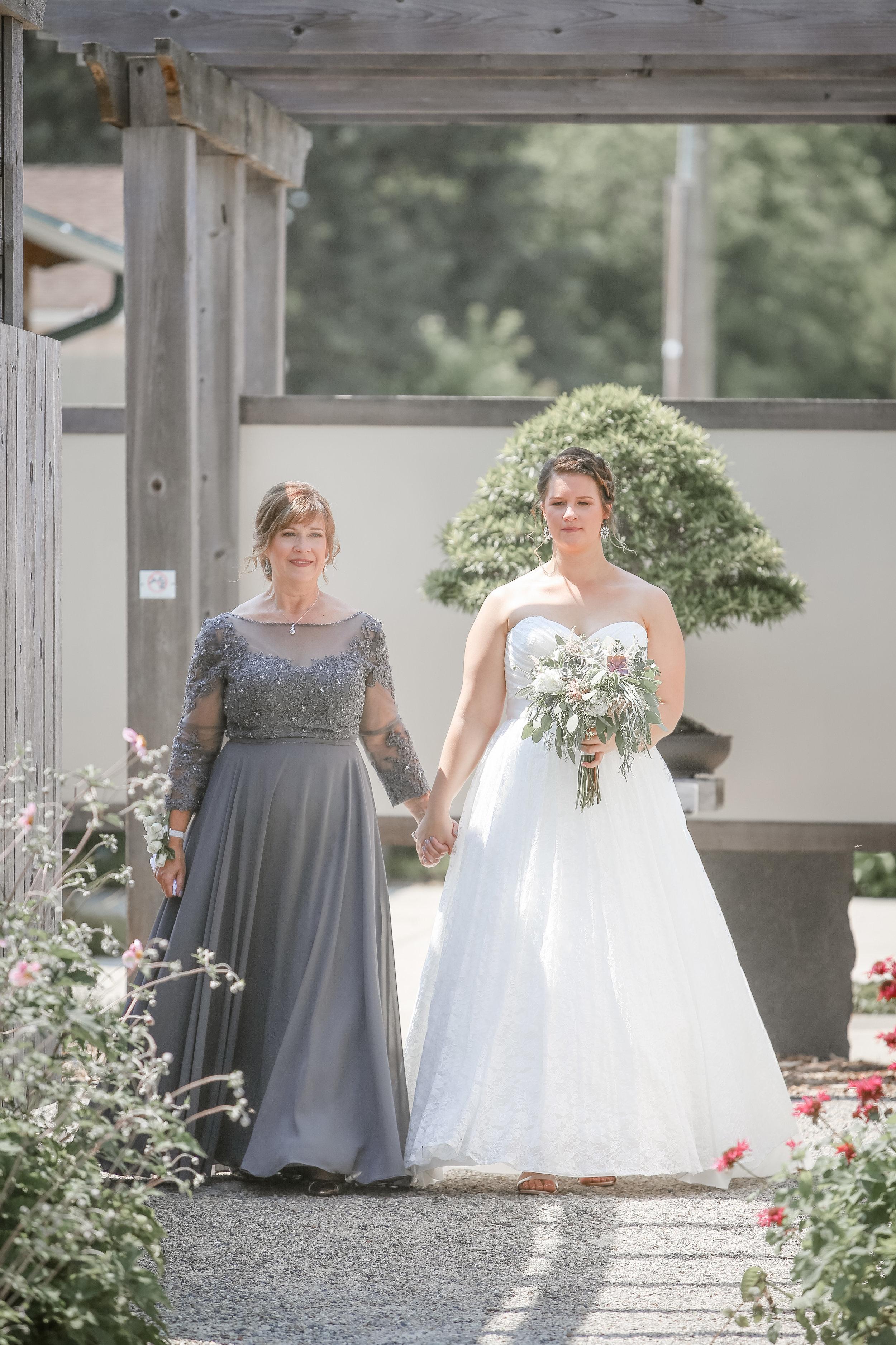 C_Wedding_Sarver, Alyssa & Scott_FOR BLOG-72.JPG